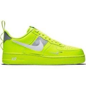 Nike Air Force 1 07 LV8 Utility Mens